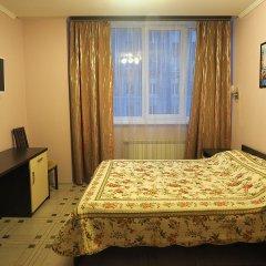 Гостиница Венеция комната для гостей фото 8