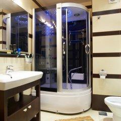 Гостиница Ай Сафия Люкс с различными типами кроватей фото 8