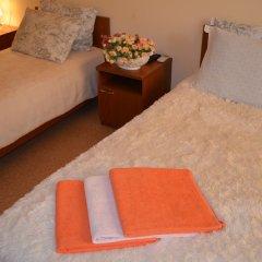 Hotel Kolibri 3* Стандартный номер разные типы кроватей фото 15