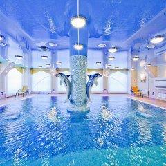 Гостиница Корона Алтая в Катуни отзывы, цены и фото номеров - забронировать гостиницу Корона Алтая онлайн Катунь фото 6