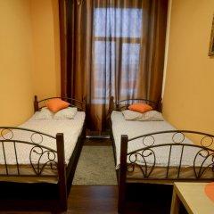 Мини-Отель Ленинский 23 комната для гостей фото 4