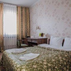 Гостиница Уют Внуково Стандартный номер