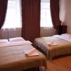 Мини-Отель СВ на Таганке комната для гостей фото 20