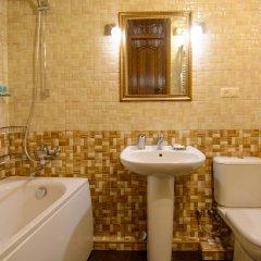 Отель British House 4* Полулюкс с разными типами кроватей фото 4