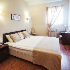 Гостиница Максим Горький комната для гостей