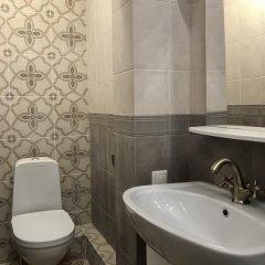 Мини-Отель Provans на Тверской Стандартный номер разные типы кроватей фото 9