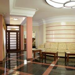 Гостиница Tweed фото 4