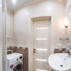 Апартаменты у Казань Арены ванная