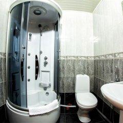 Винтаж Отель 3* Номер категории Эконом фото 7