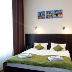 Мини-Отель Сфера на Невском 163 3* Улучшенный номер с различными типами кроватей фото 2
