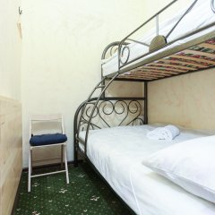 Гостиница Винтерфелл на Курской 2* Номер Эконом с разными типами кроватей фото 3