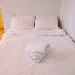 Апартаменты Flatio на Добрынинской комната для гостей фото 2