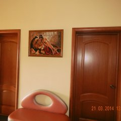 Гостиница Гостиничный комплекс Аква-Вита в Кургане отзывы, цены и фото номеров - забронировать гостиницу Гостиничный комплекс Аква-Вита онлайн Курган