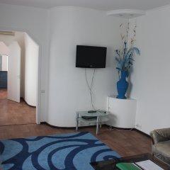Гостиница Санаторий Сокол в Саратове 3 отзыва об отеле, цены и фото номеров - забронировать гостиницу Санаторий Сокол онлайн Саратов комната для гостей фото 4