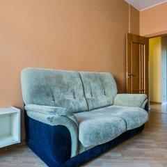 Гостиница MaxRealty24 Ленинградский проспект 77 к 1 комната для гостей фото 14