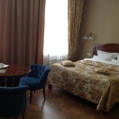 Гостиница Садовая 19 Стандартный номер с различными типами кроватей фото 16