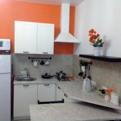 Апартаменты Orange в номере фото 4
