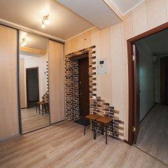 Апартаменты на Волоколамском проспекте спа