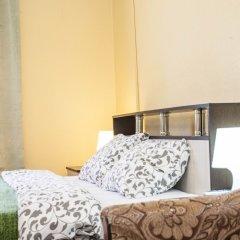 Hotel na Ligovskom 2* Стандартный номер с различными типами кроватей фото 15