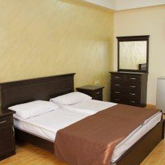 Best View Hotel 3* Стандартный номер с различными типами кроватей фото 2