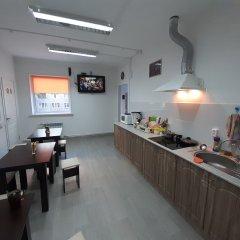 Гостиница Хостел Радуга в Барнауле отзывы, цены и фото номеров - забронировать гостиницу Хостел Радуга онлайн Барнаул питание фото 2