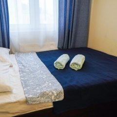 Гостиница на Смольной 44 в Москве отзывы, цены и фото номеров - забронировать гостиницу на Смольной 44 онлайн Москва фото 2