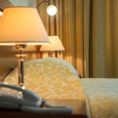Гостиница Авалон 3* Стандартный номер с разными типами кроватей фото 29
