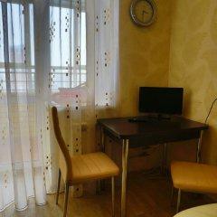 Гостиница на Чапаева 72 А в Екатеринбурге отзывы, цены и фото номеров - забронировать гостиницу на Чапаева 72 А онлайн Екатеринбург