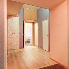 Апартаменты Flatstar Ковенский Переулок 29 Апартаменты с различными типами кроватей фото 6