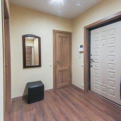 Апартаменты Travelflat Апартаменты с различными типами кроватей фото 9