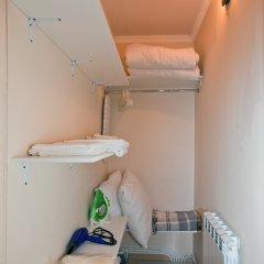 Гостевой Дом Новосельковский 3* Апартаменты с различными типами кроватей фото 14