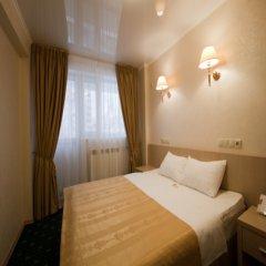 Гостиница Амакс в Белгороде - забронировать гостиницу Амакс, цены и фото номеров Белгород фото 3