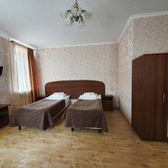 Гостиница Адмирал в Санкт-Петербурге отзывы, цены и фото номеров - забронировать гостиницу Адмирал онлайн Санкт-Петербург фото 2