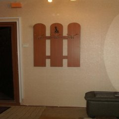 Апартаменты на Кастанаевской удобства в номере