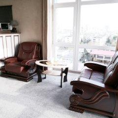 Гостиница Апарт-Отель Парк-отель - Севастополь в Севастополе 9 отзывов об отеле, цены и фото номеров - забронировать гостиницу Апарт-Отель Парк-отель - Севастополь онлайн комната для гостей фото 2