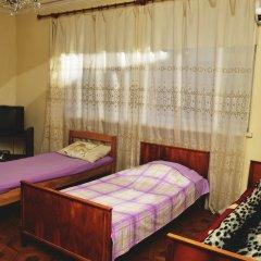 Хостел Sakharov & Tours Стандартный номер с различными типами кроватей
