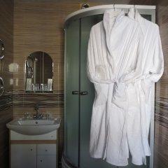 Гостиница Fortune Inn 4* Кровати в общем номере с двухъярусными кроватями фото 3