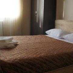 Гостевой Дом А удобства в номере