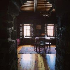 Отель Гостевой дом Hye Aspet Армения, Гюмри - 1 отзыв об отеле, цены и фото номеров - забронировать отель Гостевой дом Hye Aspet онлайн комната для гостей
