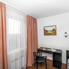 Апартаменты на Юго-Западной удобства в номере