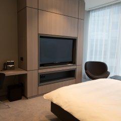 Гостиница Резиденция 5* Стандартный номер с различными типами кроватей фото 2