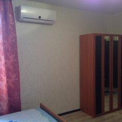 Megapolis Hotel 3* Стандартный номер с различными типами кроватей фото 3
