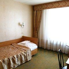 Гостиница Саяны 2* Номер Эконом разные типы кроватей (общая ванная комната) фото 9
