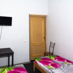 Гостиница ALLiS HALL в Екатеринбурге - забронировать гостиницу ALLiS HALL, цены и фото номеров Екатеринбург комната для гостей фото 4