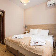 Гостиница Ярославская в Москве - забронировать гостиницу Ярославская, цены и фото номеров Москва комната для гостей фото 5