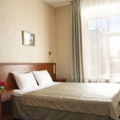 Апартаменты Невский Гранд Апартаменты Стандартный номер с различными типами кроватей фото 4