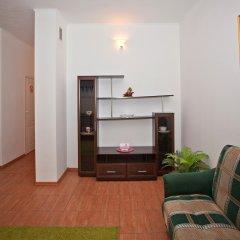 Гостевой Дом Новосельковский 3* Люкс с различными типами кроватей фото 8