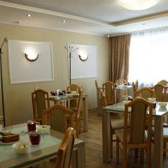 Гостиница Колос в Барнауле 1 отзыв об отеле, цены и фото номеров - забронировать гостиницу Колос онлайн Барнаул питание