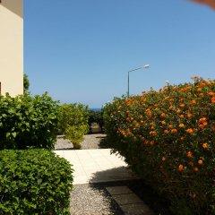 Ozbek Omur Dedekorkut Mini-Hotel in Paphos, Cyprus from 128$, photos, reviews - zenhotels.com