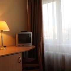 Гостиница Академическая Номер категории Эконом с различными типами кроватей фото 7